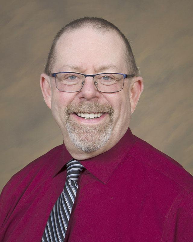 David Wiener